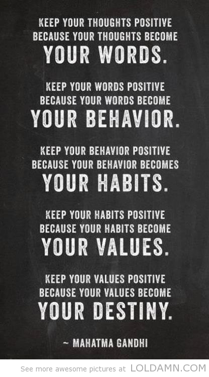 inspiration-positive-quotes
