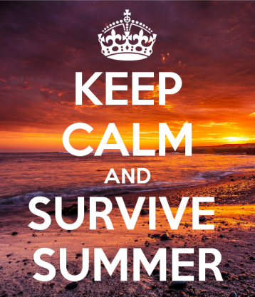 keep-calm-and-survive-summer-10