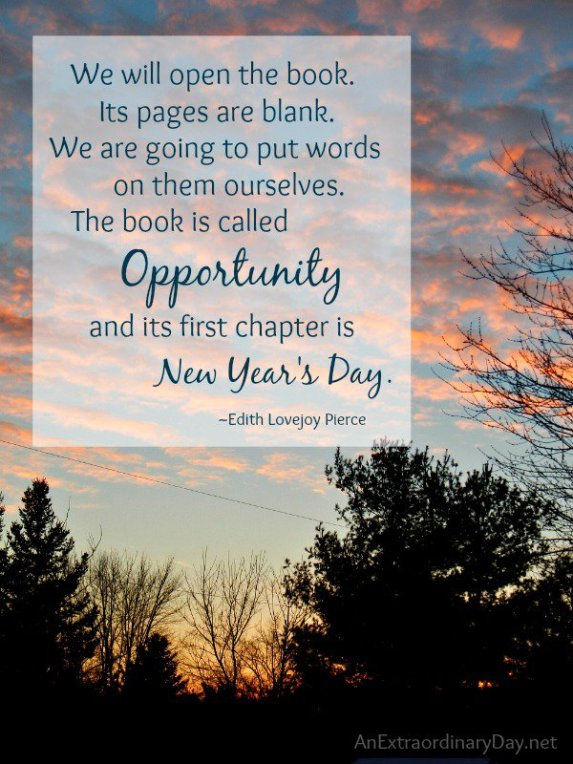 240685685-new-years-day-quote-the-week-at-a-glance-12-28-anextraordinaryday_net_