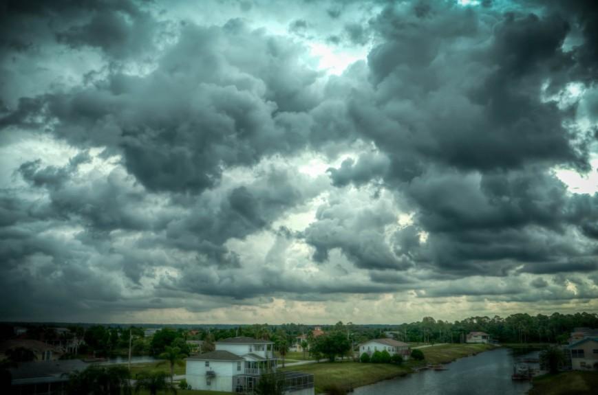 storm_clouds_rain_florida_weather_nature_sky_landscape-1091806